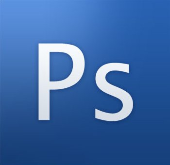 Download gratis software Photoshop